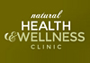Click for more details about Natural Health & Wellness Clinic