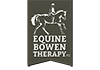 Click for more details about Equine Bowen Therapy New Zealand