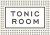 Click for more details about Tonic Room