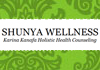 Click for more details about Shunya Wellness