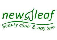 Click for more details about New Leaf Beauty Therapy