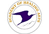 Click for more details about Academy of Healing Arts