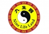 Click for more details about Nine Life Land Acupuncture--Instant Pain Relief