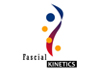 Click for more details about Fascial Kinetics - A Bowen Therapy
