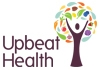 Click for more details about Upbeat Health Limited