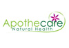 Click for more details about Apothecare Natural Health