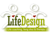 Click for more details about Life Design