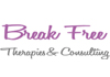 Click for more details about Break Free Therapies & Consulting