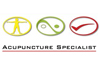 Click for more details about Acupuncture Specialist - Nicci Blain & Associates