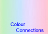 Click for more details about Colour Connections Health Care