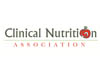 Thumbnail picture for Clinical Nutrition Association