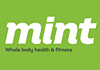 Click for more details about Mint Health & Fitness