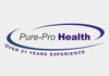 Click for more details about Pure-Pro Health