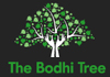 Click for more details about The Bodhi Tree