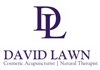 Click for more details about David Lawn Cosmetic Acupuncturist & Natural Therapist