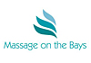Thumbnail picture for Massage on the Bays