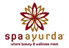 Click for more details about Spa Ayurda