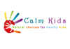 Click for more details about Calm kids