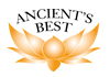 Click for more details about Ancient's Best