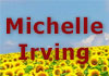 Click for more details about Michelle Irving - Naturopath Clinic