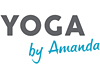 Click for more details about Yoga With Amanda Newman