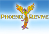 Click for more details about Phoenix Revive
