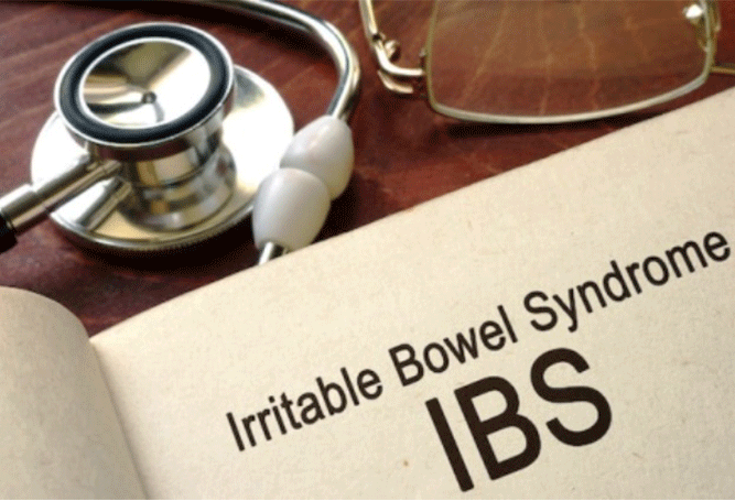 Click for more details about Tony Yuile Professional Hypnotist - IBS