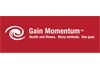 Click for more details about Gain Momentum Limited