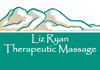 Click for more details about Liz Ryan Therapeutic Massage
