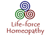 Click for more details about Lifeforce Intentional Healing