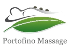 Click for more details about Portofino Massage