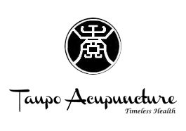 Click for more details about Taupo Acupuncture