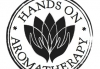 Click for more details about Hands on Massage & Aromatherapy