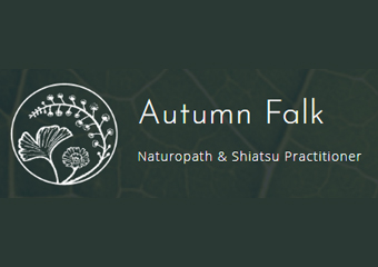 Click for more details about Autumn Falk