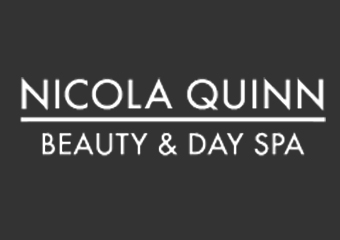 Click for more details about Nicola Quinn Beauty & Day Spa
