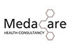 Click for more details about Medacare NZ