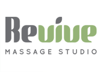 Click for more details about Revive Massage Studio