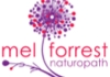 Click for more details about Mel Forrest Naturopath