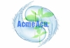 Click for more details about Acme Acupuncture and Chinese Herbs Clinic (Acme Acu)