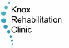Click for more details about Knox Rehabilitation Clinic