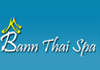 Click for more details about Bann Thai Spa