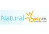 Thumbnail picture for Natural Bodylink