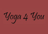 Click for more details about Yoga 4 You