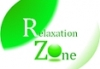 Click for more details about Relaxation Zone