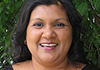 Click for more details about Anita Bhikha-Willan Naturopath