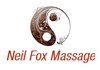 Click for more details about Neil Fox Remedial Massage