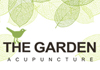 Click for more details about The Garden Acupuncture