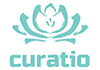 Click for more details about Curatio