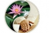 Click for more details about Holistic Massage Therapy