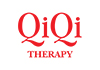 Click for more details about QiQi Therapy